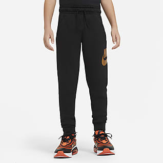 Nike Sportswear Club Fleece Byxor för ungdom (killar)