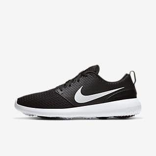 Nike Roshe G Herren-Golfschuh