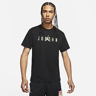Jordan Sport DNA Tee-shirt à manches courtes pour Homme