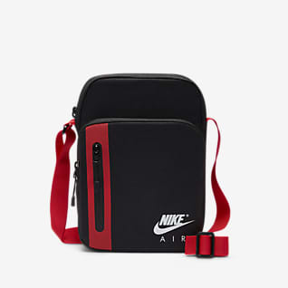 Nike Tech Çapraz Çanta