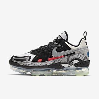 Nike Air VaporMax EVO NRG Men's Shoe