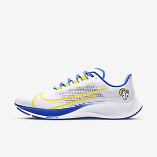 Electrónico Transporte Oír de  Los Angeles Rams Jerseys, Apparel & Gear. Nike.com
