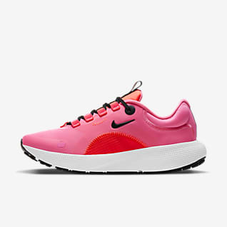 Nike React Escape Run 女款跑鞋