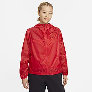 "Nike ACG ""Cinder Cone"" Женская куртка"