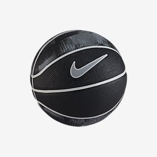 LeBron Skills Basketball