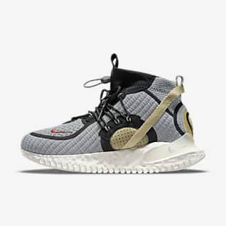 Nike Flow 2020 ISPA SE Shoes