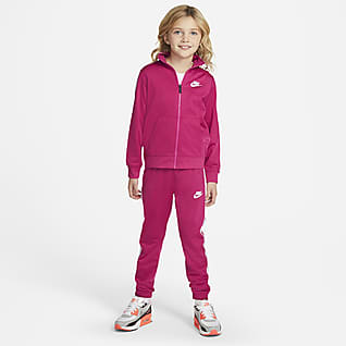 Nike Younger Kids' Jacket and Trousers Set