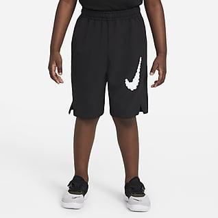 Nike 婴童短裤