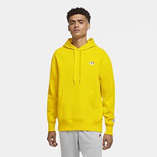 Nike Sportswear Airmoji 男子连帽衫