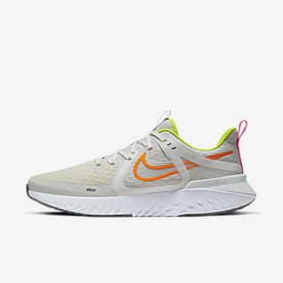 Nike Legend React 2 รองเท้าวิ่งผู้ชาย