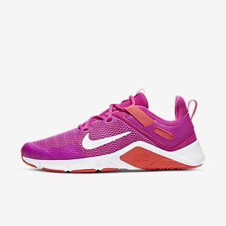 Nike Legend Essential Trainingsschoen voor dames