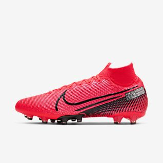 Cristiano Ronaldo Skor. Nike SE