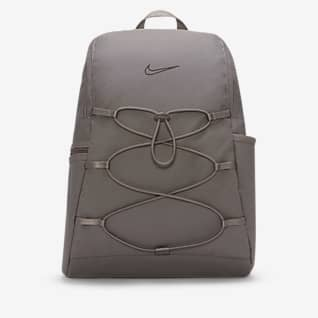 Nike One Damen-Trainingsrucksack