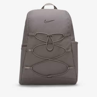 Nike One Trainingsrugzak voor dames
