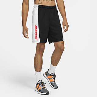 Nike Dri-FIT Short de training pour Homme