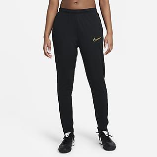 Nike Dri-FIT Academy Calças de futebol para mulher