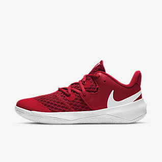 Nike HyperSpeed Court Women's Volleyball Shoe