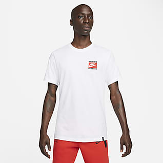 Liverpool FC Pánské fotbalové tričko