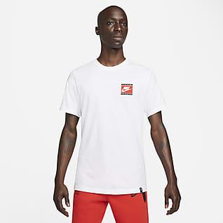 Liverpool FC Voetbalshirt voor heren