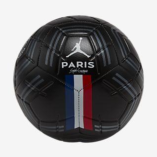 PSG Strike Fotboll