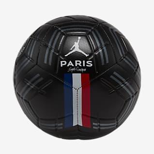 PSG Strike Football