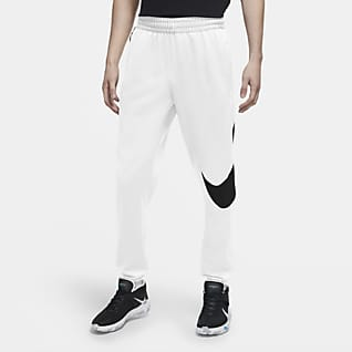 Nike Therma Men's Basketball Pants