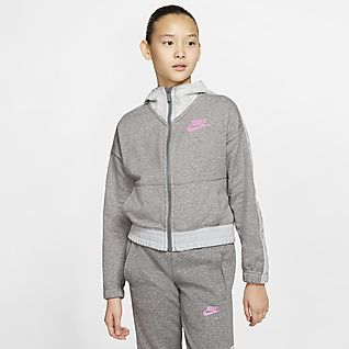 baby girls pink Adidas jacket 3 6 in East Staffordshire for