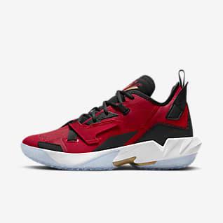 Jordan 'Why Not?' Zer0.4 Calzado de básquetbol