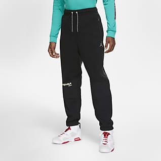 Jordan Winter Utility Men's Pants