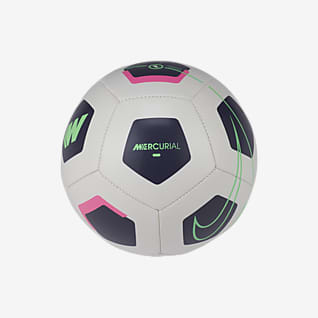 Nike Mercurial Skills 耐克刺客系列足球