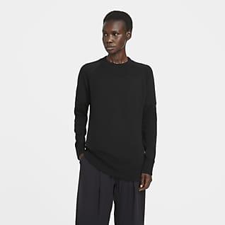Nike ESC Haut pour Femme