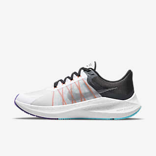Nike Winflo 8 Women's Running Shoe