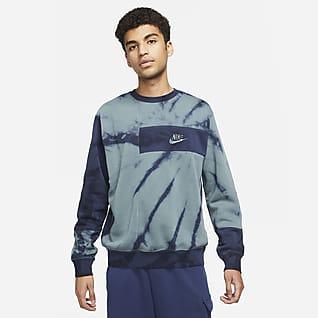 Nike Sportswear Club Men's Sweatshirt