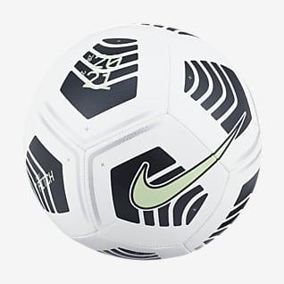 ナイキ ピッチ サッカーボール