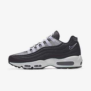 Nike Air Max 95 3M™ By You Personalizowane buty