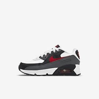 Nike Air Max 90 Scarpa - Bambini