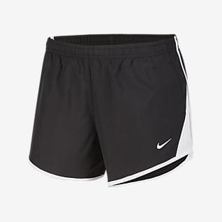 Nike 10K Girls' Running Shorts