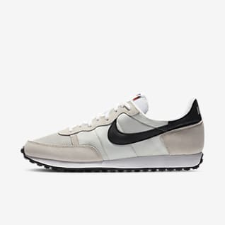 Nike Challenger OG Chaussure pour Homme