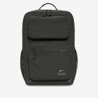 Nike Utility Speed Training Backpack