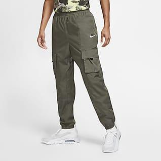 Nike Air Pantalones de tejido Woven para hombre