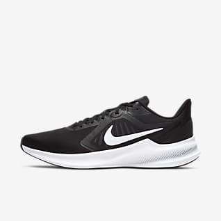 Nike Downshifter 10 Męskie buty do biegania