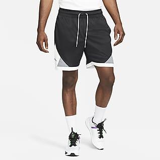 Jordan Dri-FIT Air Men's Diamond Shorts