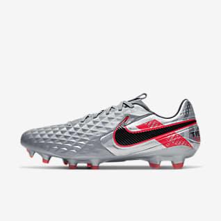 Nike Tiempo Legend 8 Pro FG Fodboldstøvle til græs