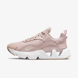 Nike Ryz 365 2 Calzado para mujer