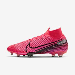 scarpe da calcio nike 2019 uomo