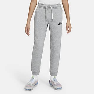 Nike Sportswear Zero Joggingbyxor för ungdom
