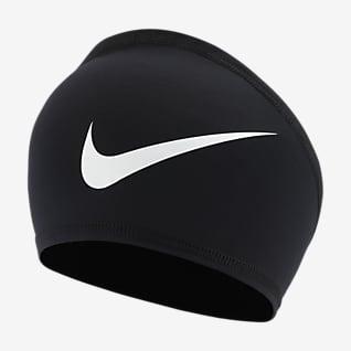 Nike Pro Dri-FIT 4.0 Cubierta para la cabeza