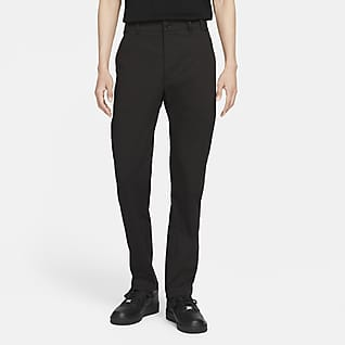 Nike ESC Men's Utility Pants