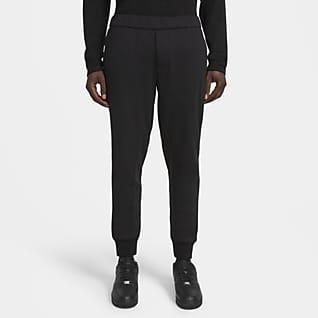 Nike ESC Pantalones de entrenamiento entallados para hombre