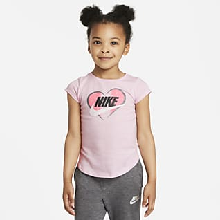 Nike T-shirt voor peuters